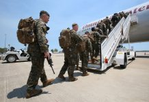 us-marines-depart-darwin-after-successful-rotation