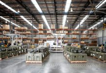 boeing-assembly-and-test-facility-opens-in-brisbane
