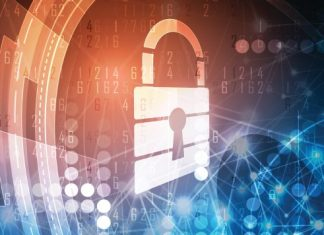 cyber-security-overcoming-the-risks