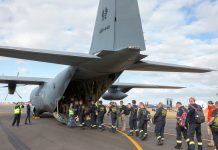 adf-supports-firefighting-effort-in-nsw-and-qld