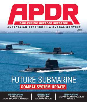 about-apdr-About-Asia-Pacific-Defence-Reporter-Asia-Defence-Magazine-Asian-Defence-News-Asia-Pacific-Defence-Media
