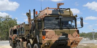 defences-new-logistics-vehicle-are-ready