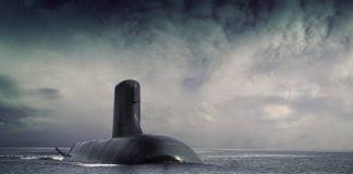 submariner covid-19