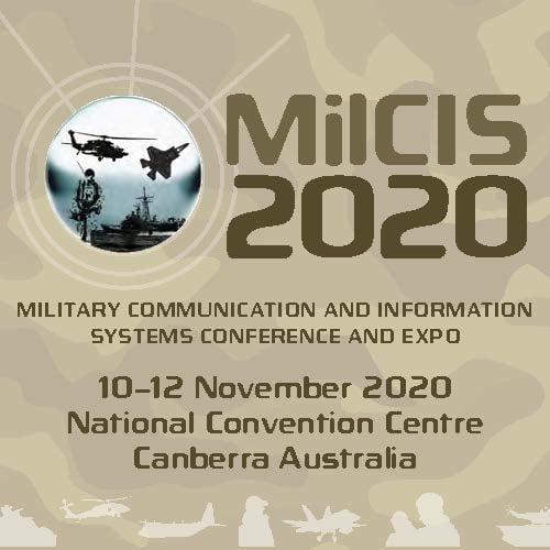 milcis-2020