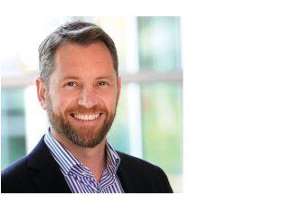 apdr-march-2020-apdr-editor-kym-bergmann-interviews-saab-chief-marketing-officer-dean-rosenfield