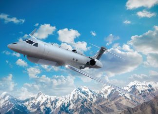project-peregrine-a-boost-for-raafs-electronic-warfare-capability