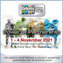 APDR-Back-Issues-APDR-Advertising-APDR-Media-Kit-Australia-Defence-News,-asiapacificdefencereporter