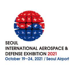 seoul-exhibition