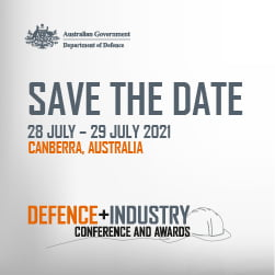 defence + industry