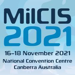 MilCIS 2021